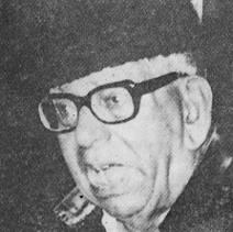 Pandit Ram Chatur Mallick