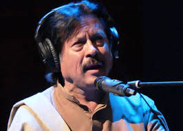 Attaullah Khan Niazi