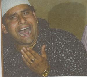 Gurmej Raja