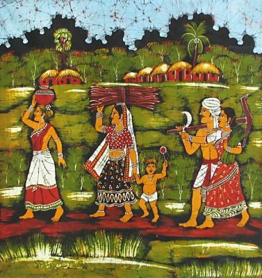 batik-painting-CH22