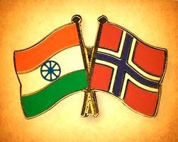 India Norway