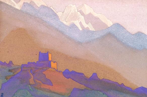 tibet-himalayas