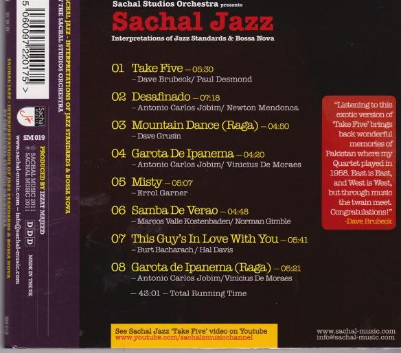 Sachal Studio Orchestra_0001