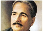 Sir Mohammad Iqbal