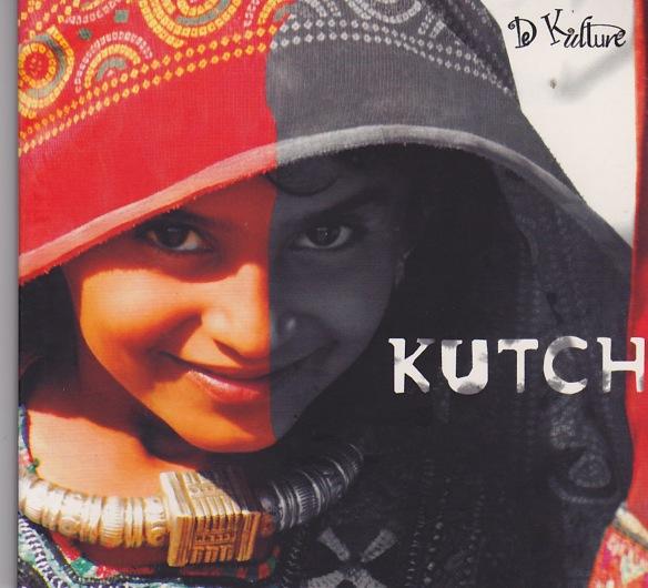 Kutch 2