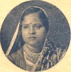 Rasoolan Bai of Benares