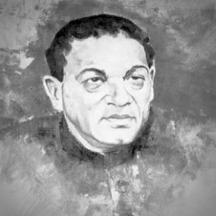 Ustad-Umeed-Ali-Khan-img