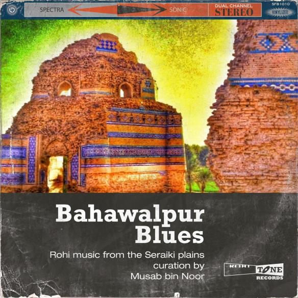 Bahawalpur Blues