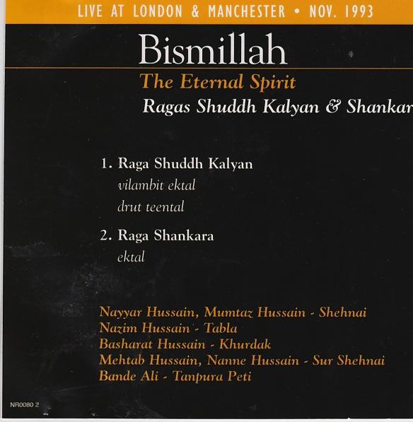 Bismillah Khan_0001