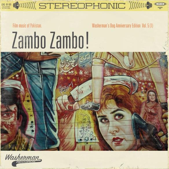Zambo Zambo