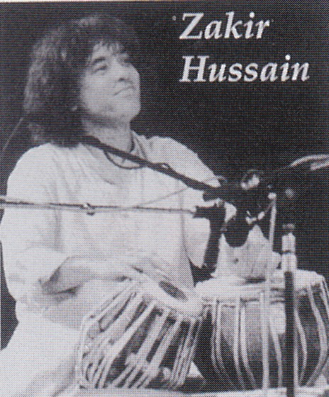 Jasraj Chaurasia Hussain_0002