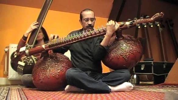 Bahauddin Dagar
