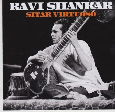 Ravi Shankar_0001