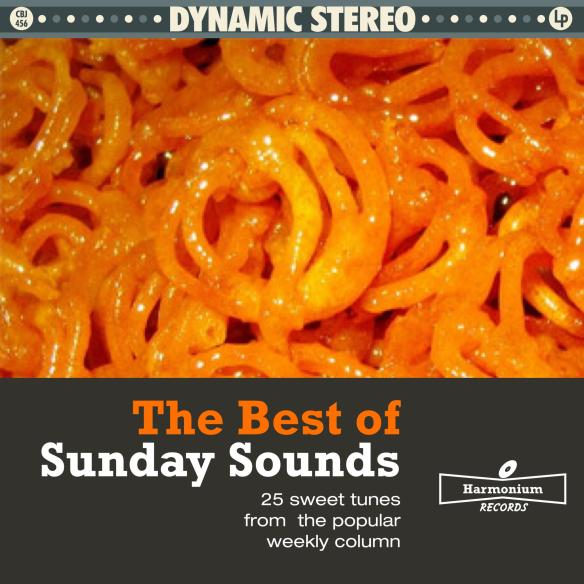 Sunday sounds v1