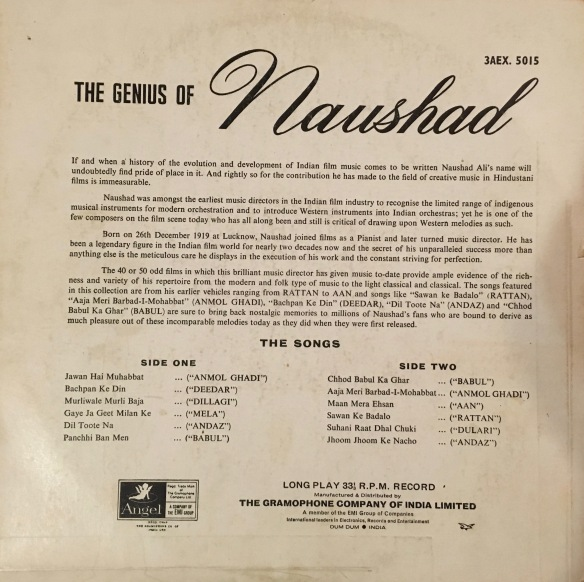 naushad-back
