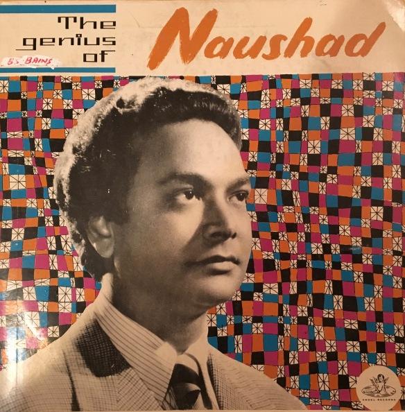 naushad-front