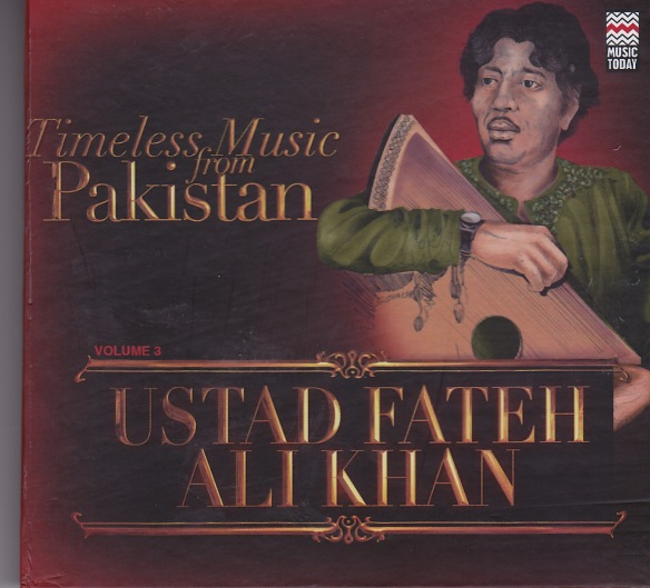 timeless-music-from-pakistan-vol-3
