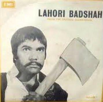 lahori-badshah