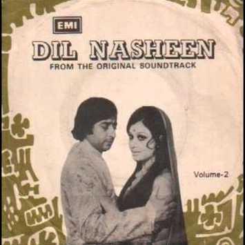 dil-nasheen
