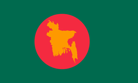 Flag_of_Bangladesh_(1971).svg