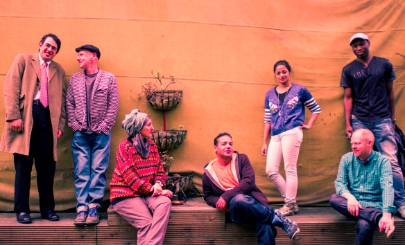 Rafiki-Jazz-Oct-2014-edit-1