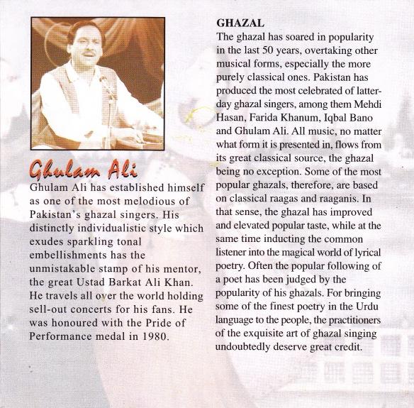 Ghulam Ali_0001 copy