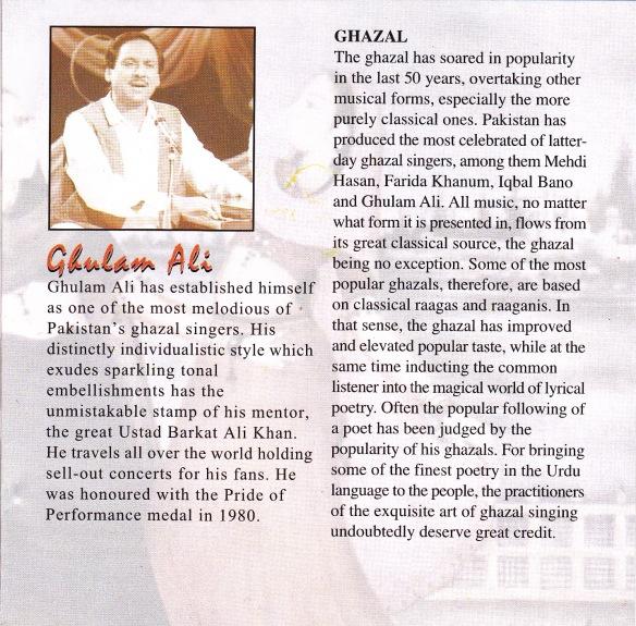 Ghulam Ali_0001