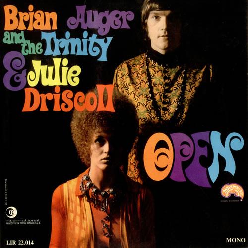 JULIE_DRISCOLL__BRIAN_AUGER_OPEN-524559
