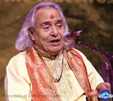 singer-pandit-chhannulal-mishra
