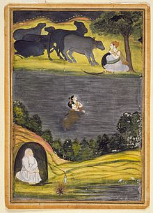220px-Sohni_Swims_to_Meet_Her_Lover_Mahinwal_LACMA_M.72.2.1