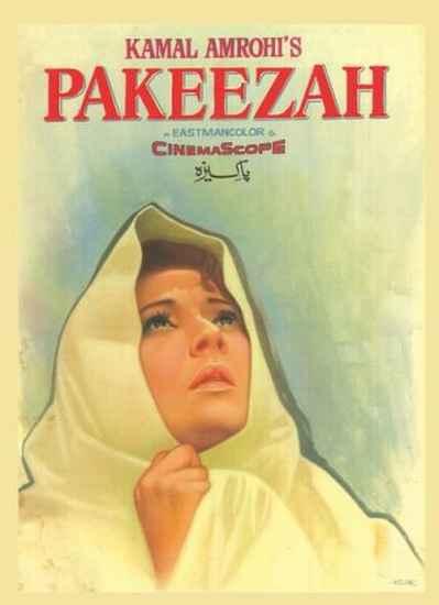 PAKEEZAH_FilmPoster_550_550